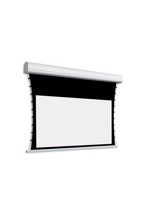 Adeo Professional tensio clas Ref. White 308x174 (case white)
