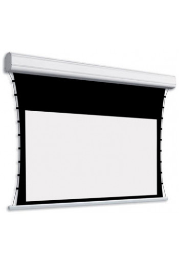 Adeo Professional tensio clas Ref. White 308x174 (case black)