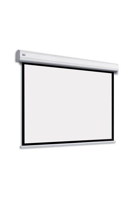 Adeo Linear Vision ProWhite 210x131