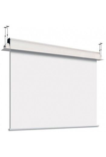 Adeo Inceel Vision White 210x118