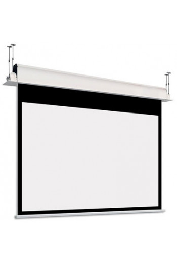 Adeo Inceel Reference White 340x191