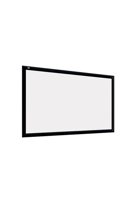 Adeo Plano Velvet Reference White 267x157