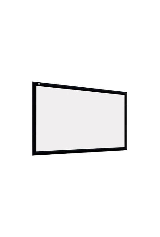 Adeo Plano Velvet Reference White 317x186