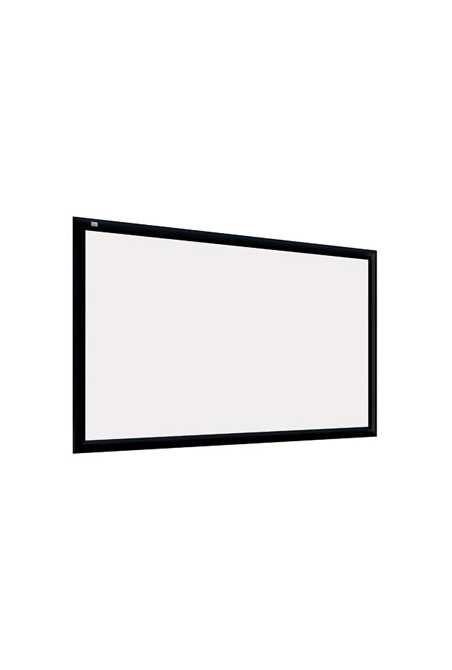 Adeo Plano Velvet Reference Grey 267x157