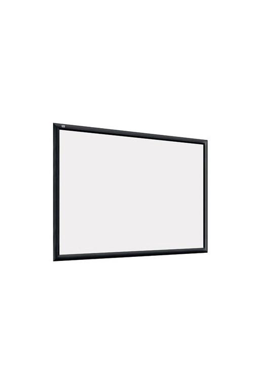 Adeo Plano Velvet Reference White 250x140