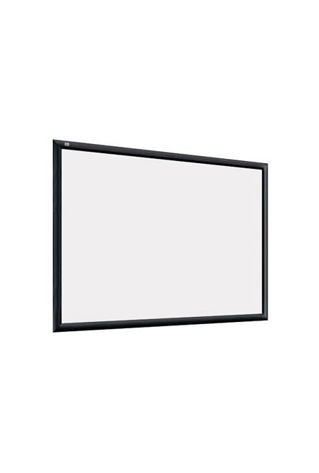 Adeo Plano Velvet Reference White 300x169