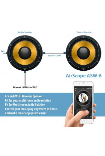 AirScope ASW6