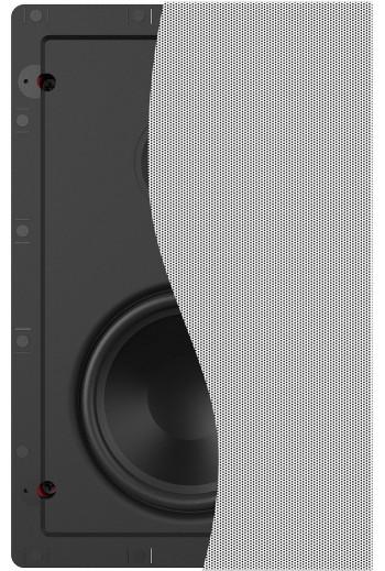 Klipsch DS-160W