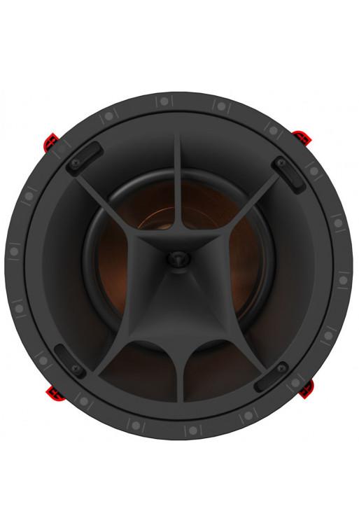 Klipsch R-5502-W II (штука 0,0275)