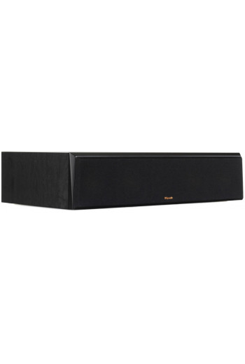Klipsch Reference Premiere RP-404C
