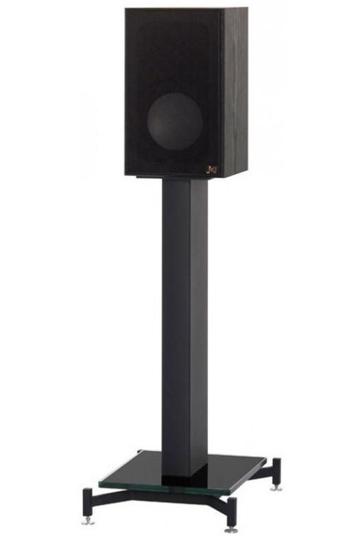 Sonorous SP 600-B-HBLK