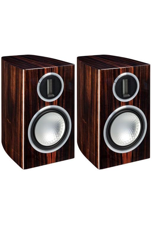 Monitor Audio Gold 100 Piano Ebony