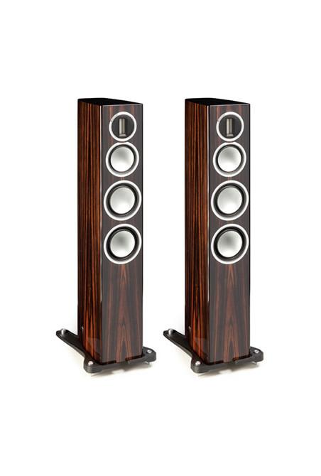 Monitor Audio Gold 200 Piano Ebony