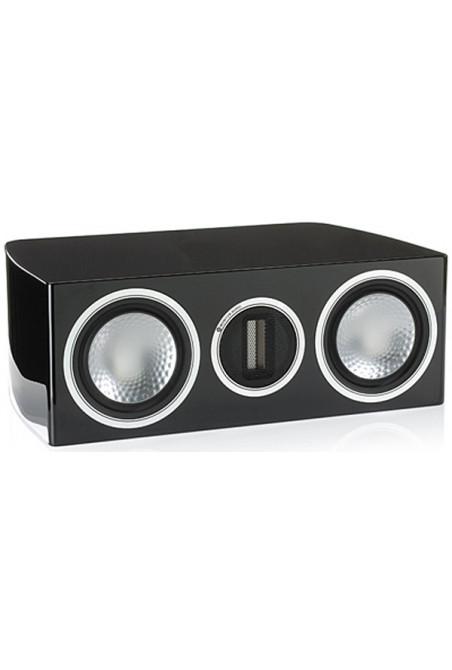 Monitor Audio Gold Centre 150