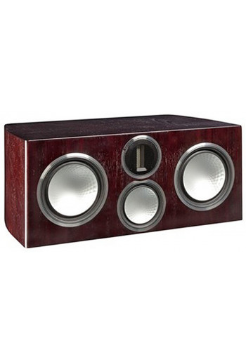 Monitor Audio Gold Centre 350