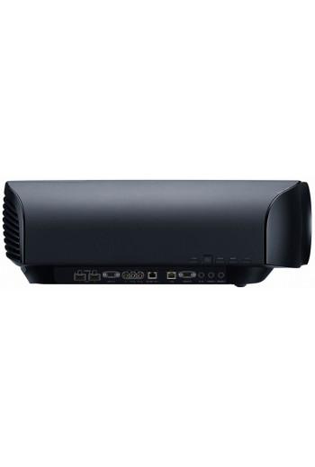 Sony VPL-VW1100ES