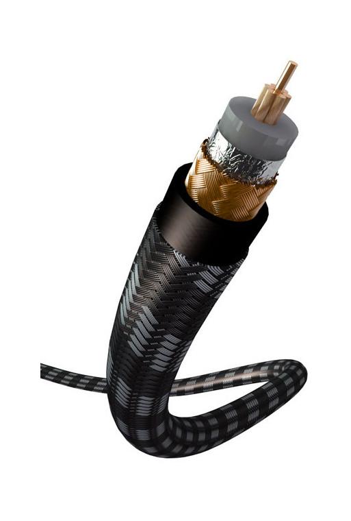 Real Cable Master series REFLEX (бухта50метров)