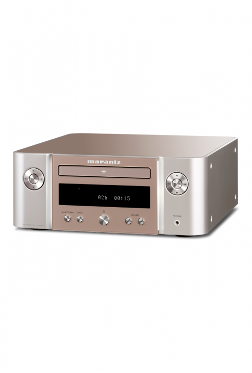 Marantz Melody M-CR412