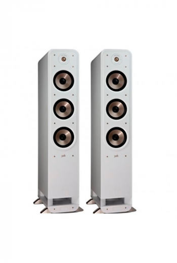 Polk Audio S60e