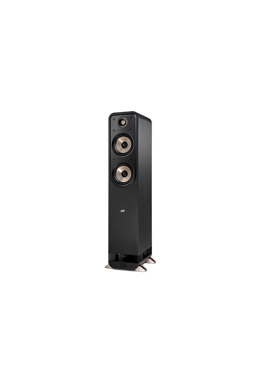 Polk Audio S55e