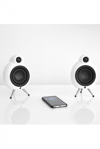 Podspeakers MicroPod...