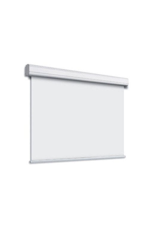 Adeo Professional Vision White 263x197