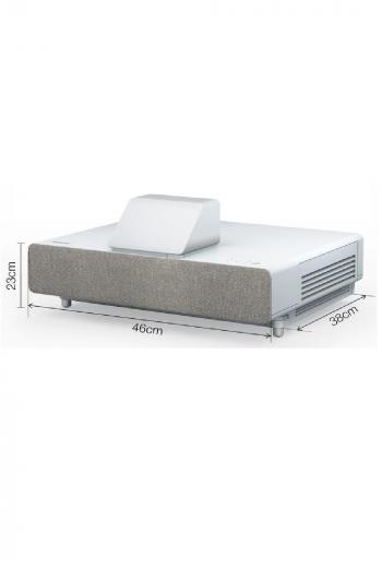 Epson EH-LS500W V11H956540