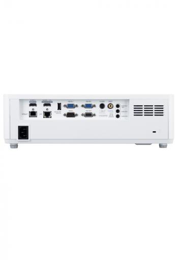 Acer PL6610T