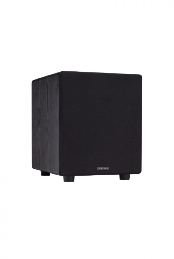 Fyne Audio F3.12 SUB Black Ash