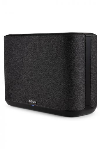 Denon Home 250 Black