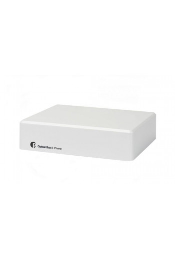 Pro-just Optical Box E Phono