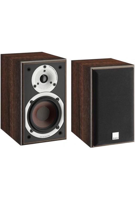Polk Audio S10