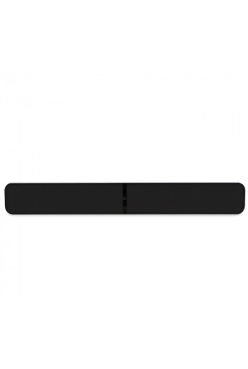 Bluesound  PULSE SOUNDBAR 2i black
