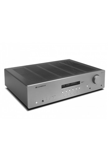 Cambridge Audio AXR85