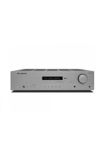 Cambridge Audio AXR85
