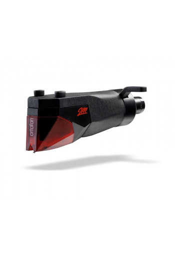 Ortofon cartridge 2M Red PnP MKII