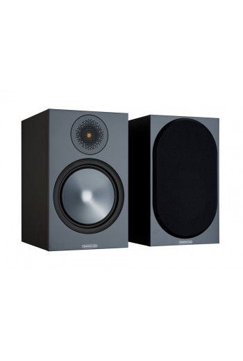 Monitor Audio Bronze 100 black