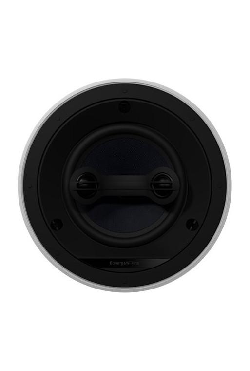 DALI Phantom H80