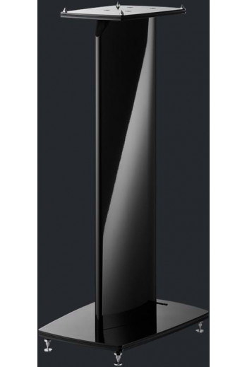 Dynaudio Stand 6