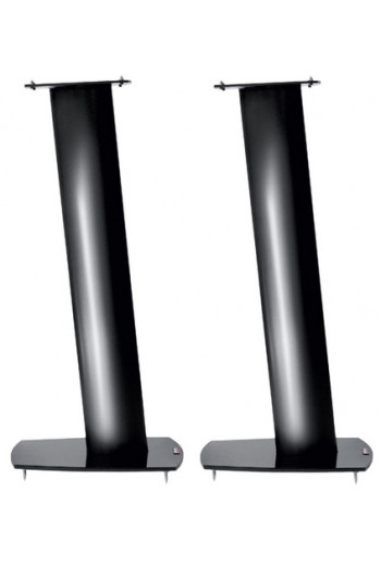 Dynaudio Stand 3 Black