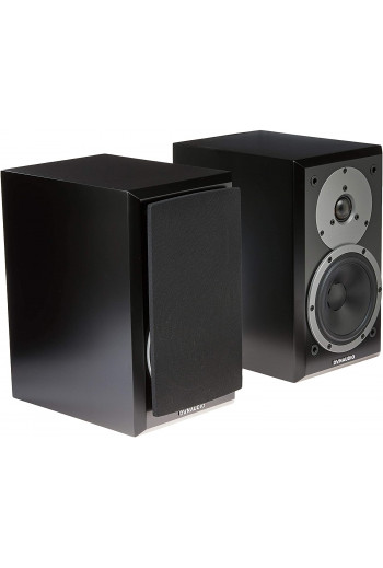 DYNAUDIO Emit 10 Black