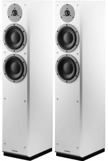 DYNAUDIO Emit M30 White
