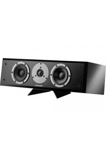 Dynaudio Emit M15C Black
