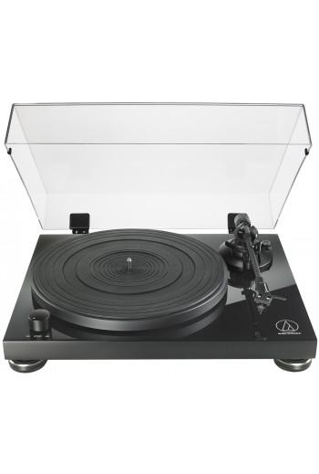 Audio-Technica AT-LPW50