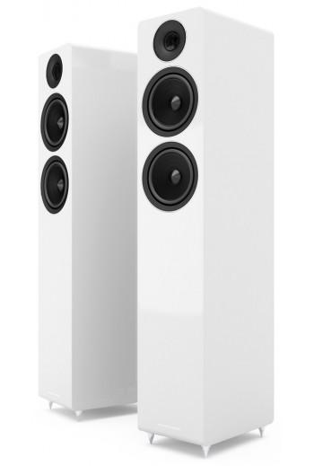 AE309 White