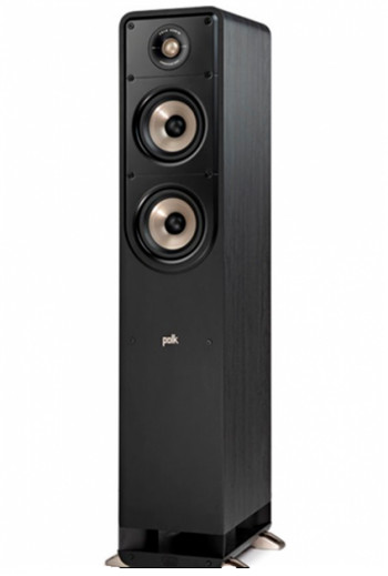 Polk Audio S50e