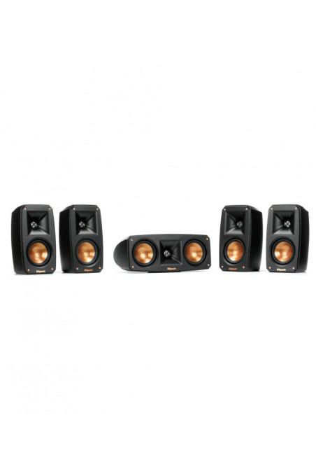 Klipsch REFERENCE THEATER PACK 5.0