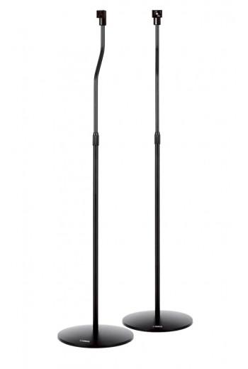 підставки для акустики Yamaha SPS-90