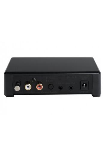 Pro-Ject Phono Box E BT