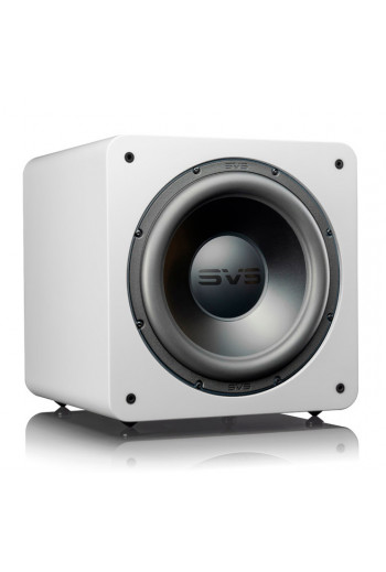 SVS SB-2000 Pro Gloss
